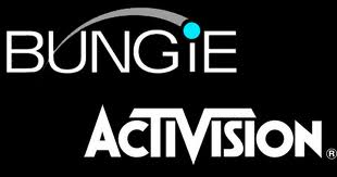 Bungie Bets Big In Activision Deal