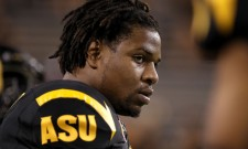 NFL Draft: The Rise And Fall Of Vontaze Burfict