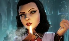 Take A Peek At The First Five Minutes Of BioShock Infinite: Burial At Sea – Episode 1