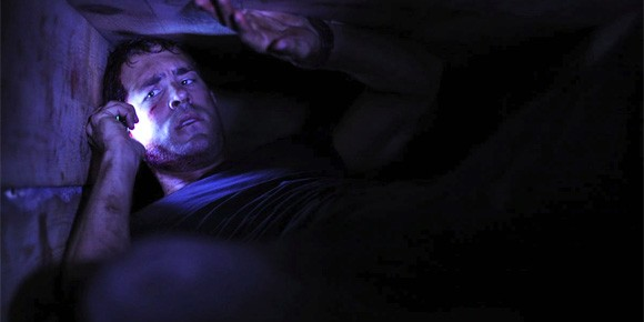 6 Movies That Will Give You Serious Claustrophobia