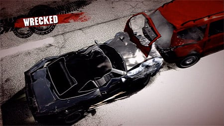 Burnout Paradise May Soon Become Backwards Compatible On Xbox One