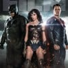 New BTS Images From Batman V Superman: Dawn Of Justice
