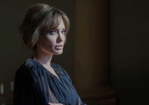 By The Sea Trailer Features Angelina Jolie And Brad Pitt Stuck In A Loveless Marriage