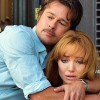 Brad Pitt And Angelina Jolie Seek Shelter In New By The Sea Featurette