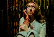 byzantium 1 184x126 Neil Jordan's Byzantium To Debut At TIFF, Bloody Imagery Released