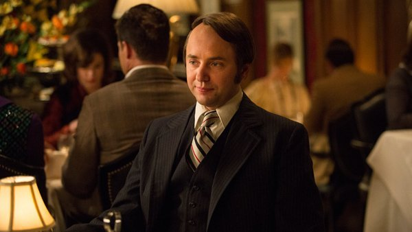 """Mad Men Review: """"The Milk And Honey Route"""" (Season 7, Episode 13)"""