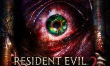 Resident Evil: Revelations 2 – Episode 4 Review