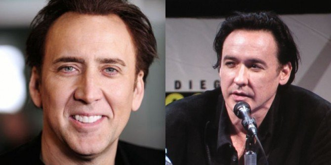 Watch nicolas cage and john cusack in the frozen ground trailer voltagebd Images
