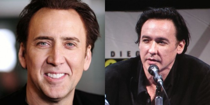 cage-cusack-thefrozenground