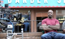 Mike Colter Reveals Where And When Luke Cage Will Be Set