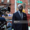 Luke Cage Is Looking Dapper In These New Set Pics