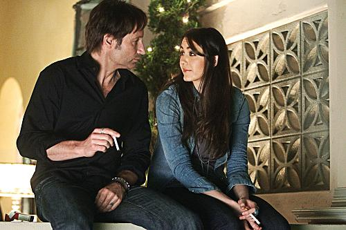 californication stars 500x333 Californication Season 4 05 Freeze Frame Recap