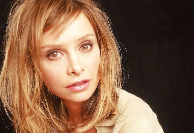 Calista Flockhart Boards Supergirl TV Series As Kara's Boss