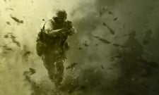 More Multiplayer Maps Revealed For Call Of Duty: Modern Warfare Resmastered