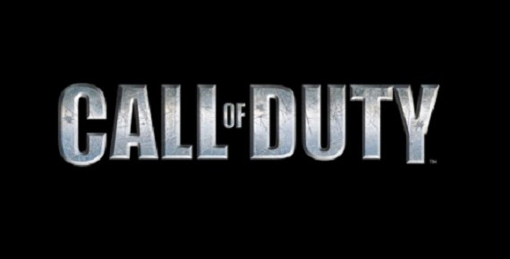 Black Ops 2 Reported To Be Leaked By Amazon.fr – Reporting Site Allegedly Blacklisted