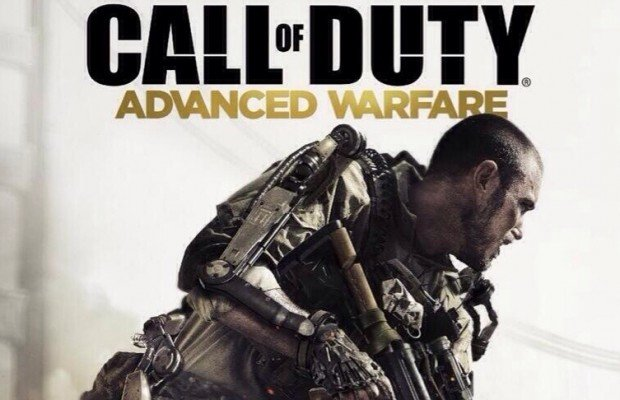 Activision Reveals Call Of Duty: Advanced Warfare Is The Biggest Entertainment Launch Of 2014