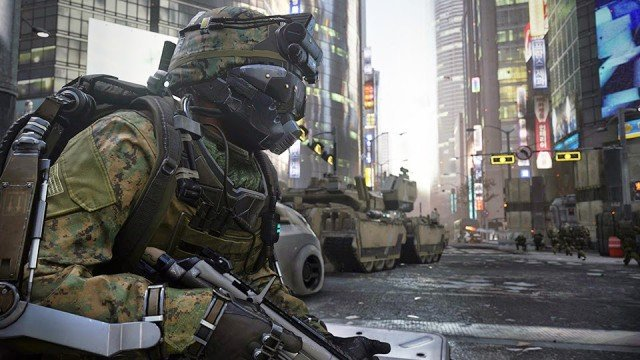 call-of-duty-advanced-warfare-not-coming-to-wii-u