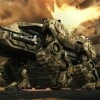 Call of Duty: Black Ops 2 Confirmed; First Details And Screenshots