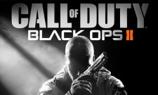 Call of Duty: Black Ops II Revenue Hits $1 Billion In 15 Days, Beats MW3
