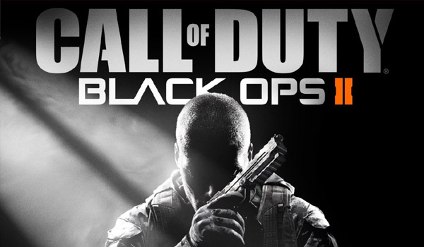 Call Of Duty: Black Ops II Tops Disappointing December NPD Sales Charts