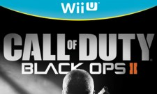 [Update] Call of Duty: Black Ops 2 Confirmed For Wii U