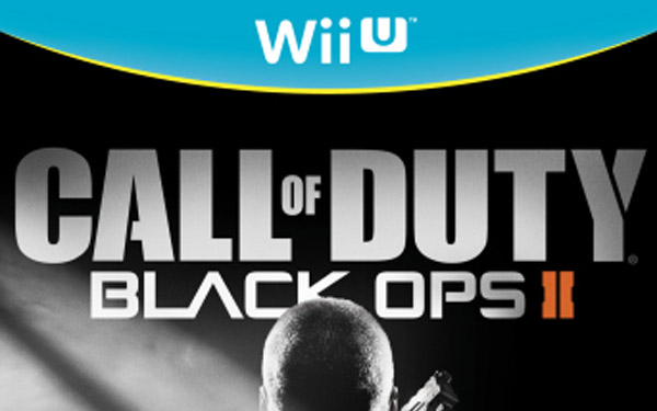 Activision And Nintendo Working On Black Ops II Season Pass For Wii U
