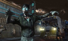 Call of Duty: Black Ops 2 Zombies Mode Revealed
