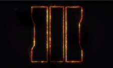 No Campaign For Call Of Duty: Black Ops 3 On PS3 Or Xbox 360