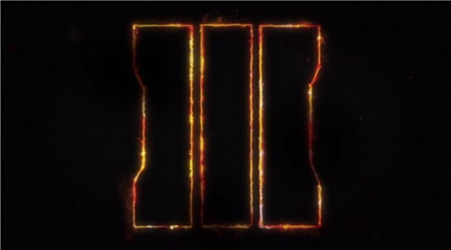 call-of-duty-black-ops-3-130754