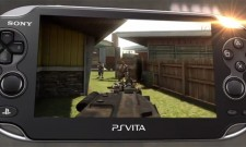 Activision Is Publishing Black Ops: Declassified, But Not Consulting