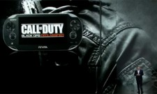 Call of Duty Black Ops: Declassified Will Be At Gamescom Next Week