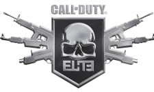Call Of Duty Elite Sends Out First Wave Of Beta Invites