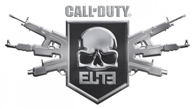 Call of Duty Elite Trailer Shows New Features