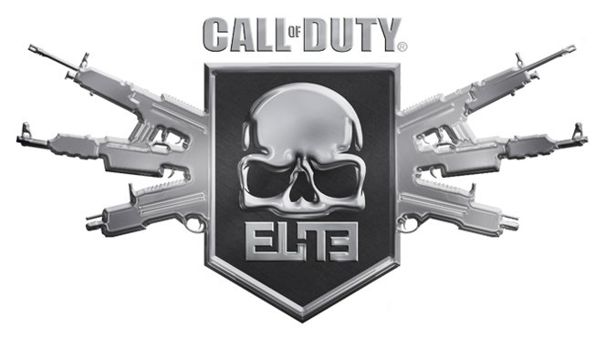 Call of Duty Elite Paid Features Outlined