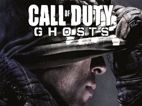 Call Of Duty: Ghosts Invites You To Join The Clan