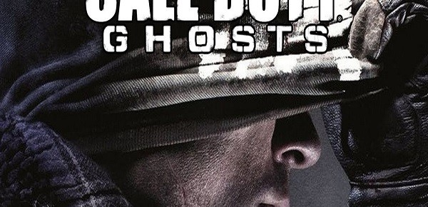 Call Of Duty: Ghosts Not Guaranteed On Wii U
