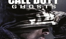 Call Of Duty: Ghosts (Xbox One) Review