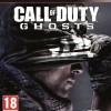 Call Of Duty: Ghosts Box Art Revealed By Retailers
