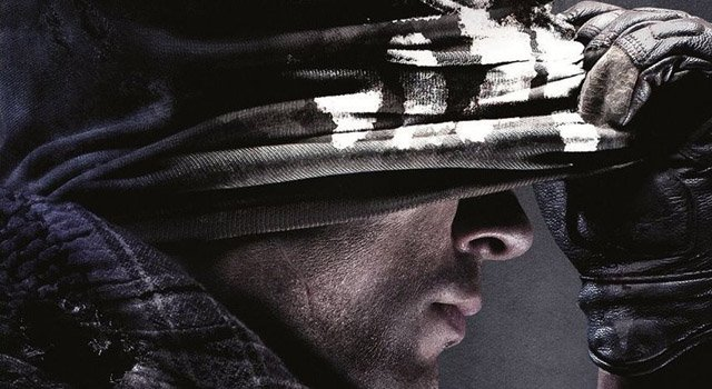 """Call Of Duty: Ghosts Pre-Orders Are """"Well Below"""" Those Of Its Predecessor, Activision Blames Next-Gen"""