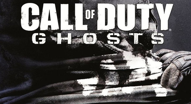 call of duty ghosts slider