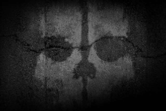[Update] Call Of Duty: Ghosts Teaser Site Pops Up, Wii U Retail Listing Spotted