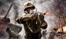 Activision CEO Open To Call Of Duty Remasters For Xbox One And PS4