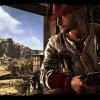 Call Of Juarez: Gunslinger Reveal Trailer Finally Revealed