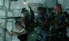 The Zombie Game: Will Activision Step Up?