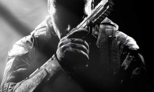 Activision Teaser Points To Call Of Duty 2015 Being Black Ops 3