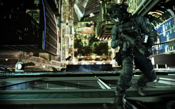 call_of_duty_ghosts_