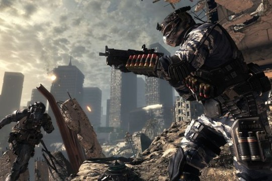 call_of_duty_ghosts_cod_04-2204601