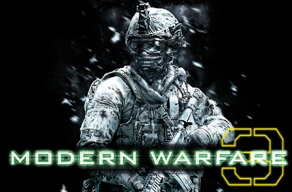Treyarch Is Enlisted To Develop Modern Warfare 3 For Wii