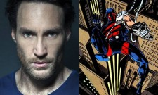 Rumor: Callan Mulvey Playing KGBeast In Batman V Superman: Dawn Of Justice?