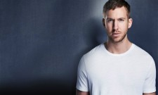 Calvin Harris Delivers Break-Up Themed Single With John Newman